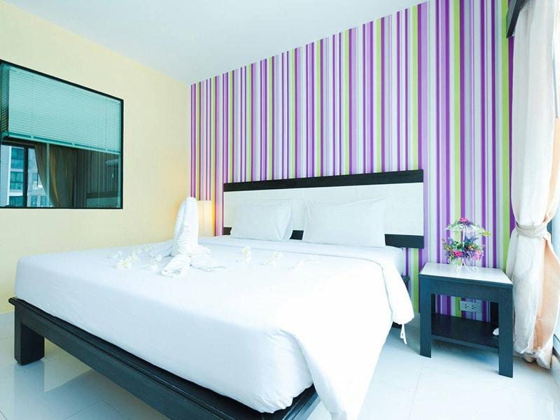 Neo Hotel (14)