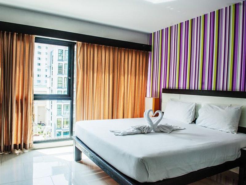 Neo Hotel (5)