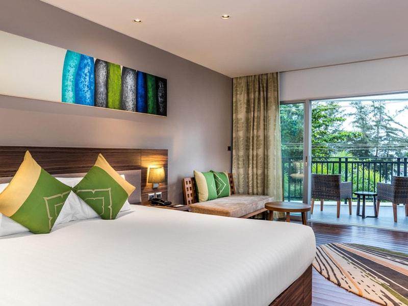 Novotel Phuket Karon Beach Resort & SPA (32)