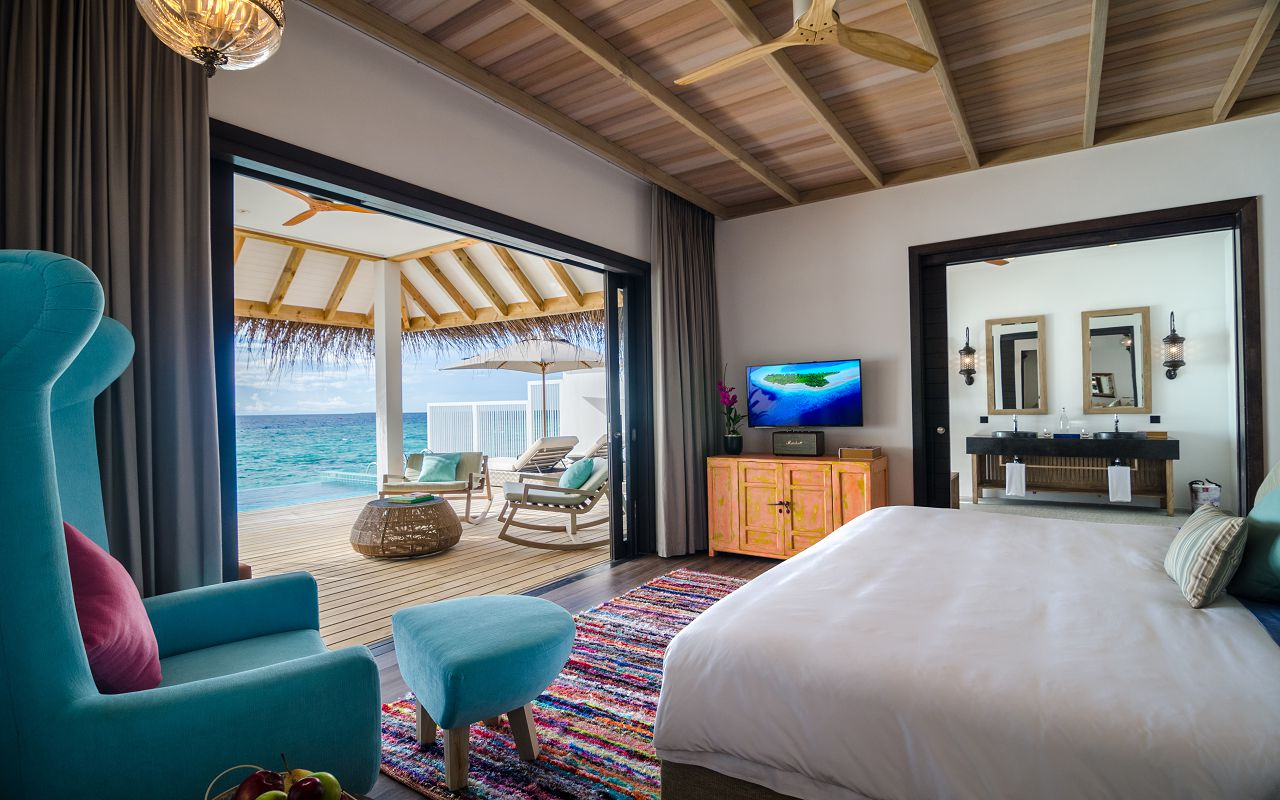 Ocean Pool Villa (3)