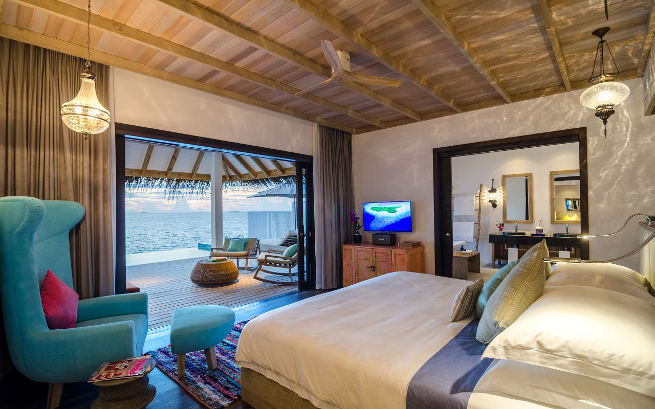 Ocean Pool Villa (4)