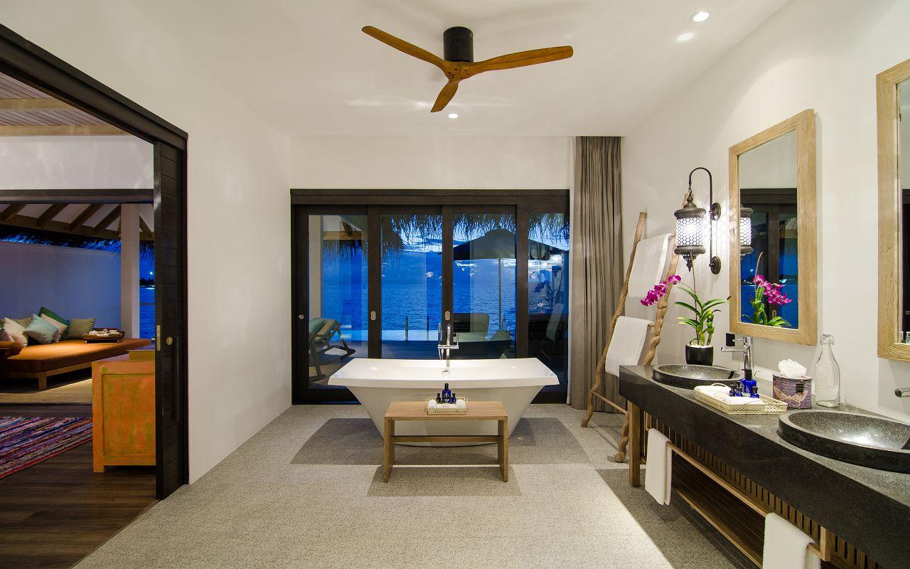 Ocean Pool Villa (5)