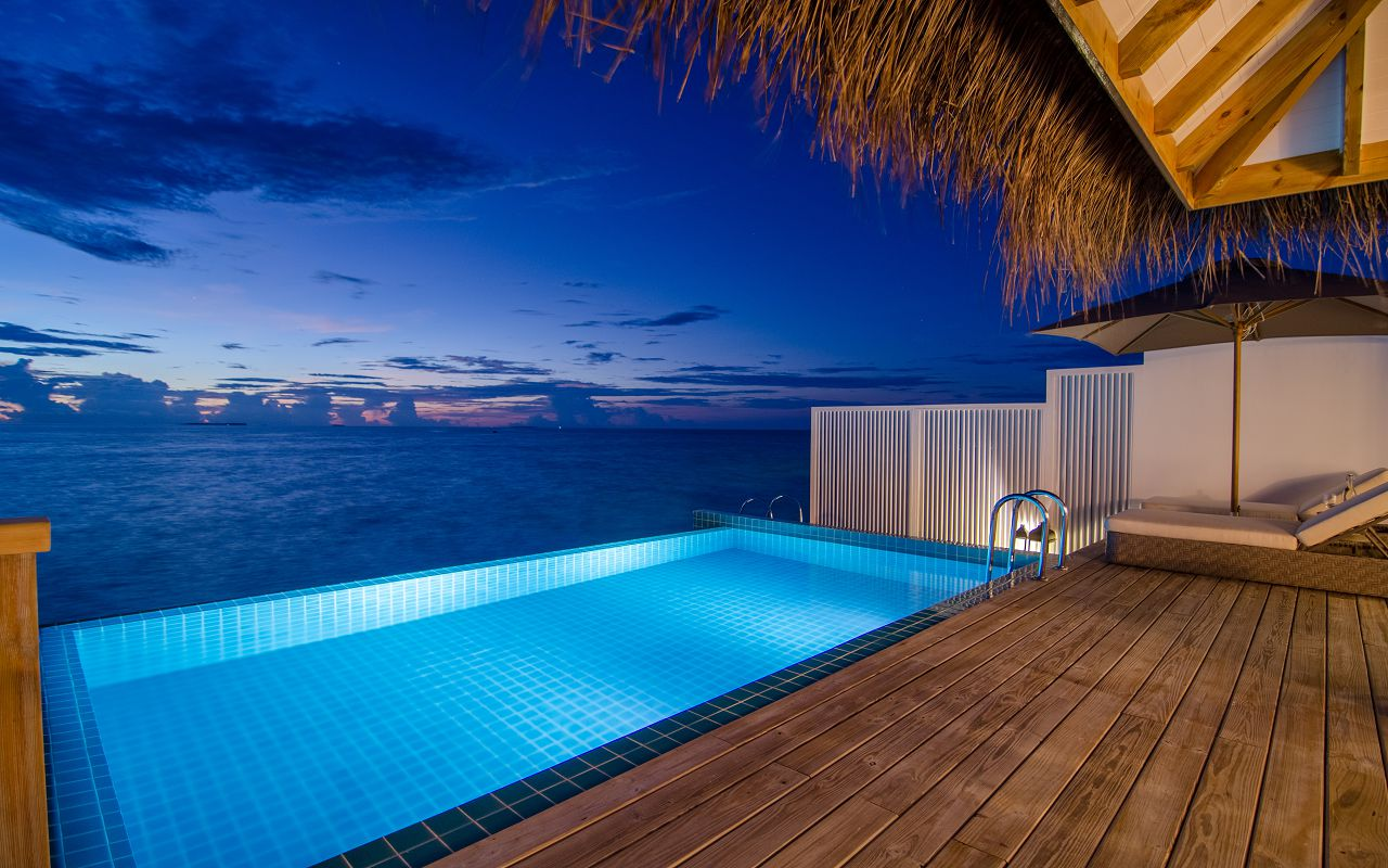Ocean Pool Villa (7)