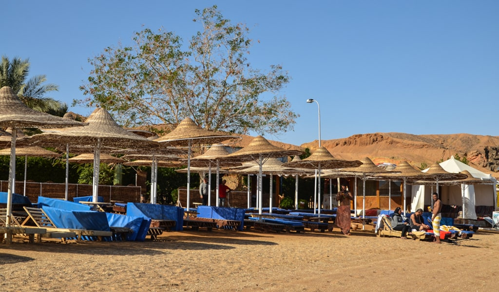 Old Vic Sharm_36-min