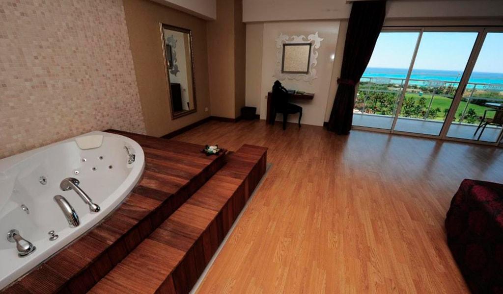 Seaden Sea World Resort & Spa (57)
