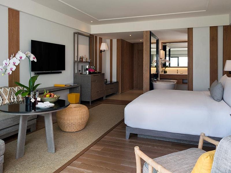 The Nai Harn Phuket (4)