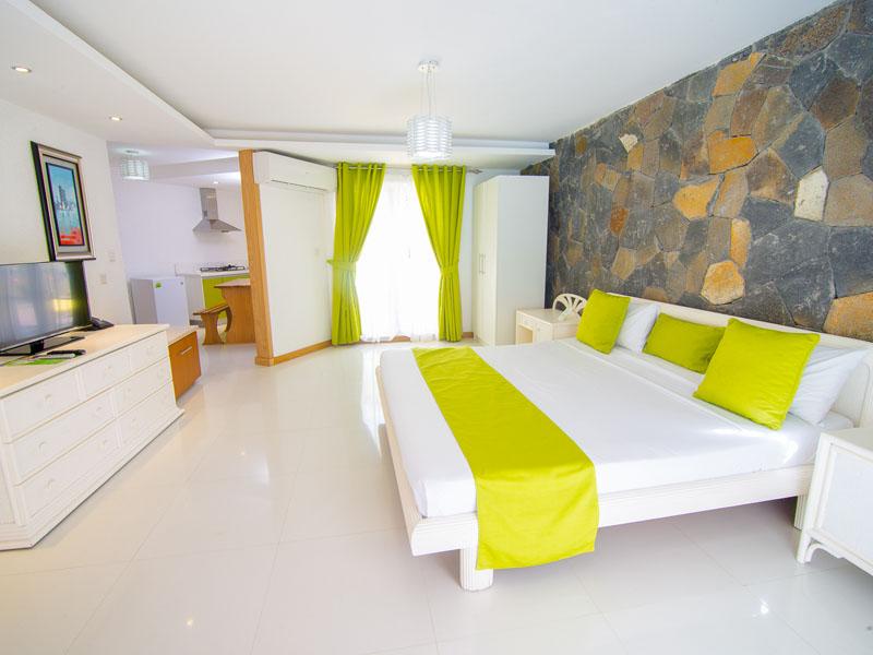 apartment_green_01_hd