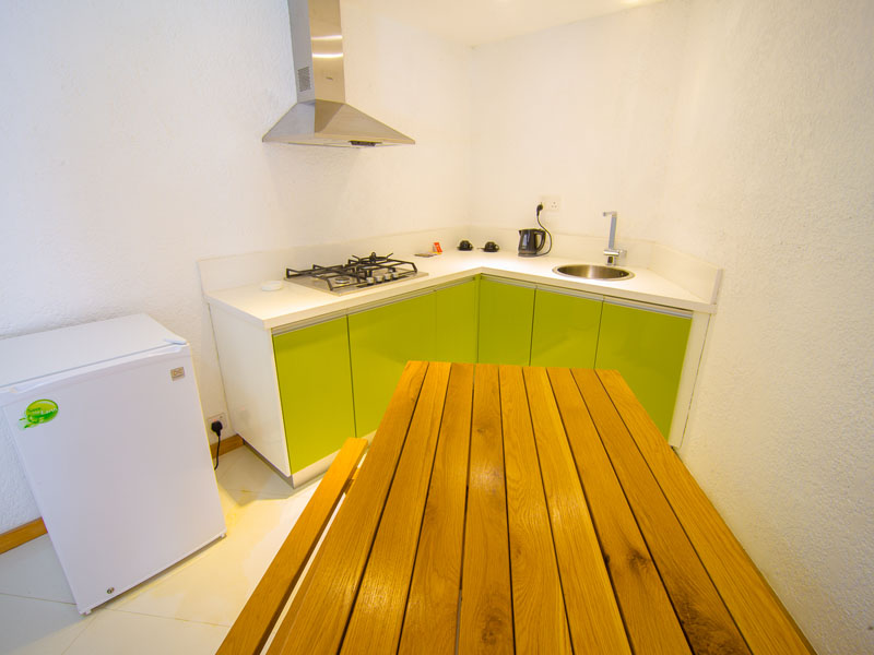 apartment_green_02_hd