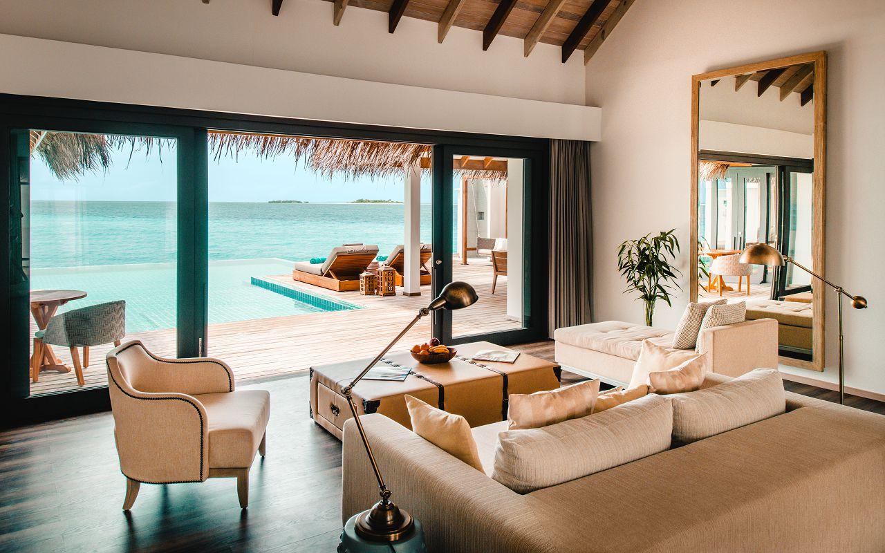 finolhu-maldives-rockstar-villa-interior-view