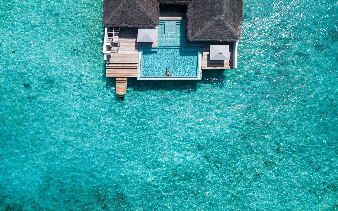 finolhu-maldives-rockstar-villa-overview