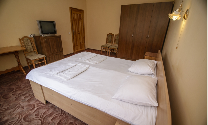 горная тиса семейный 2-комнатный (3)