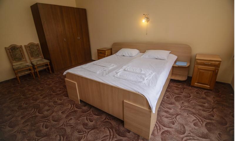 горная тиса семейный 2-комнатный (4)