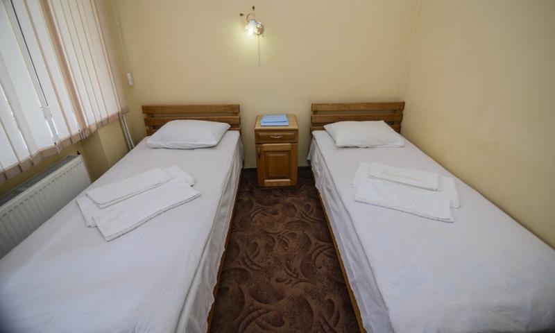 горная тиса семейный 2-комнатный (5)