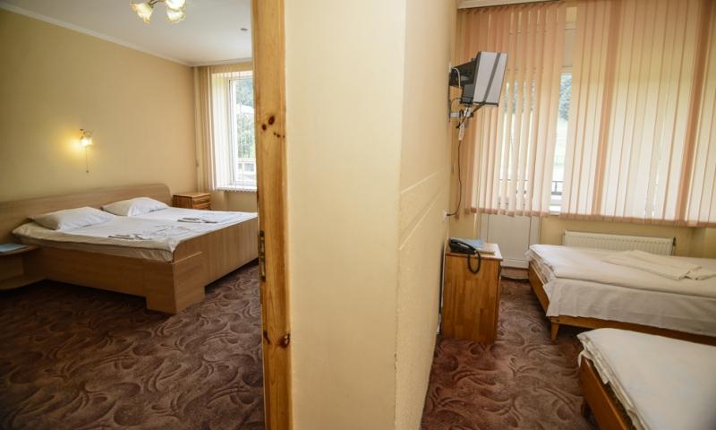 горная тиса семейный 2-комнатный (6)