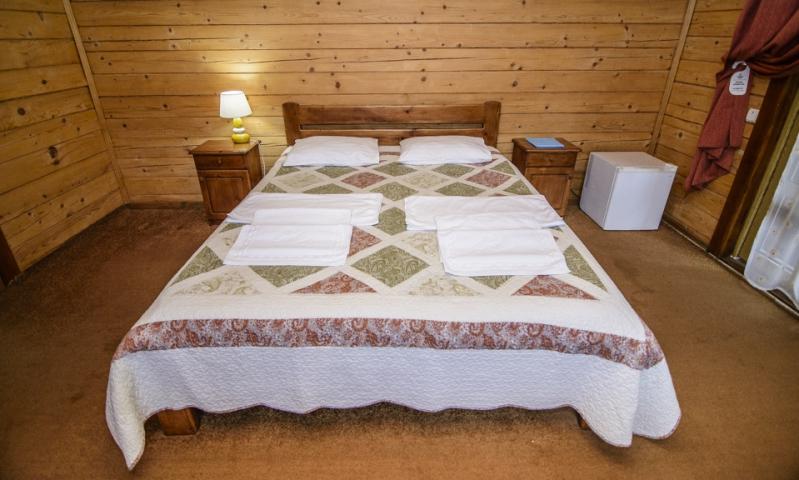 горная тиса водограй стандарт с 2-спальной кроватью (1)