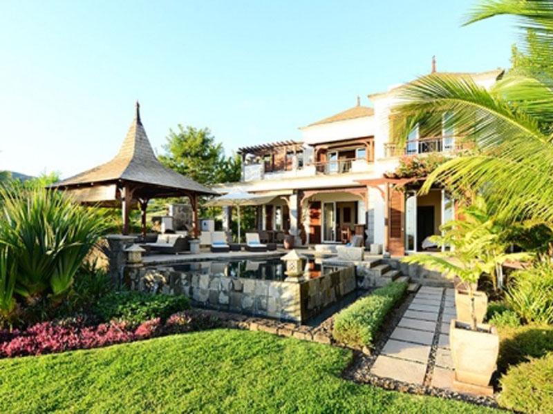 2 Bedroom Pool Villa (1)