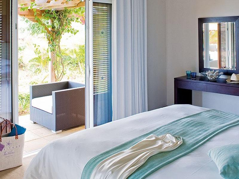 3 Bedroom Pool Villa (1)
