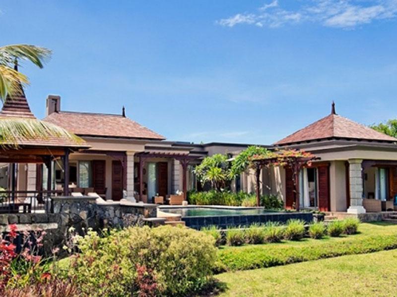 3 Bedroom Pool Villa (2)