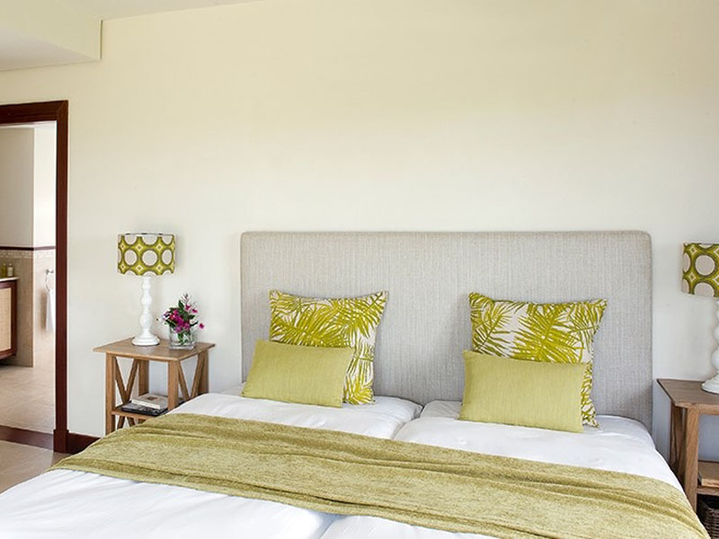 4 Bedroom Pool Villa (4)