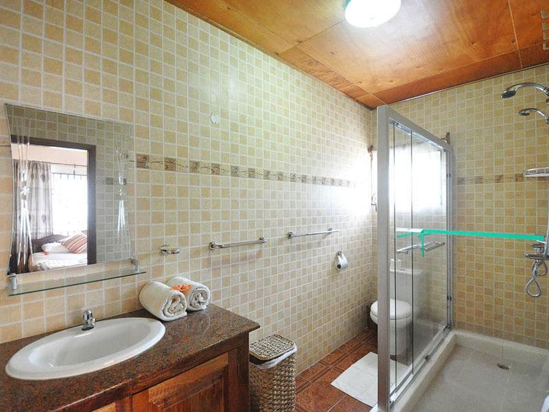 4Acquario Self Catering Apartments (13)