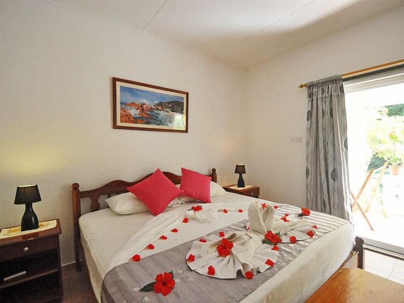 4Acquario Self Catering Apartments (19)