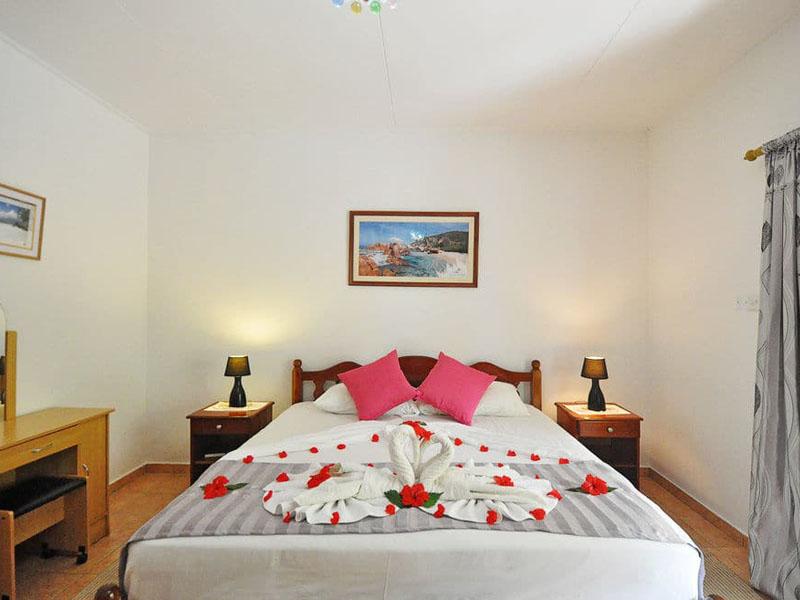 4Acquario Self Catering Apartments (21)