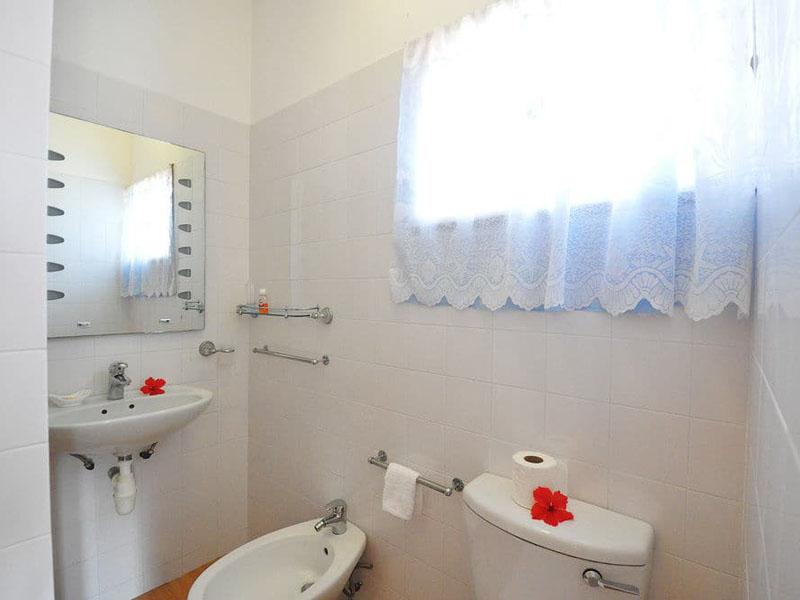 4Acquario Self Catering Apartments (23)