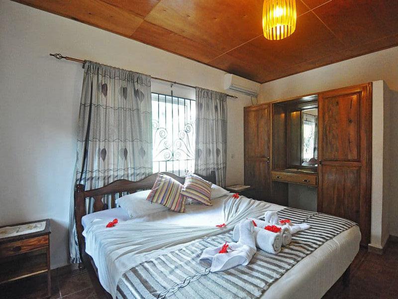 4Acquario Self Catering Apartments (6)