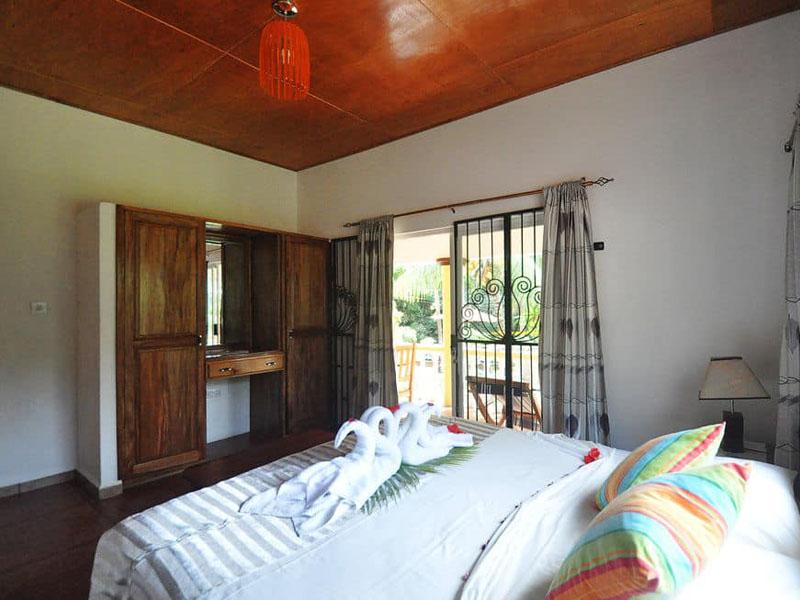 4Acquario Self Catering Apartments (9)