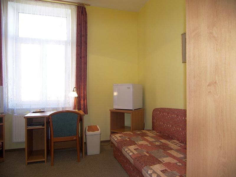 Apartment de Lux 5a-2