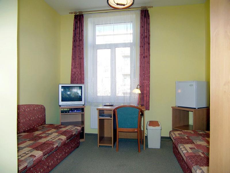 Apartment de Lux 5a3