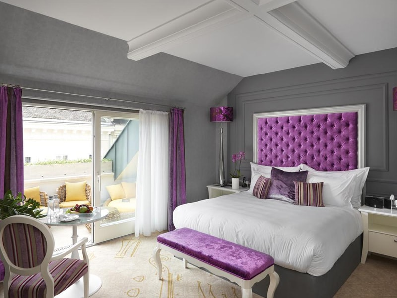 Aria Hotel Budapest (29)
