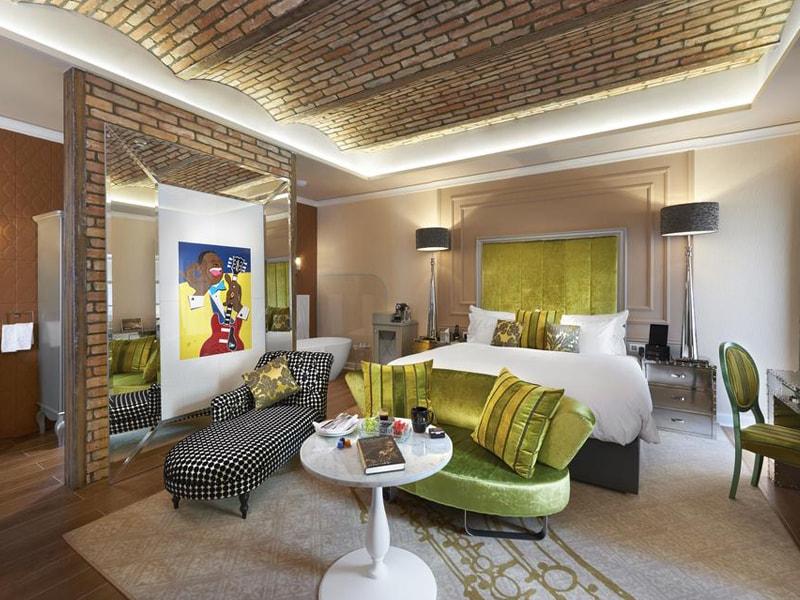 Aria Hotel Budapest (35)