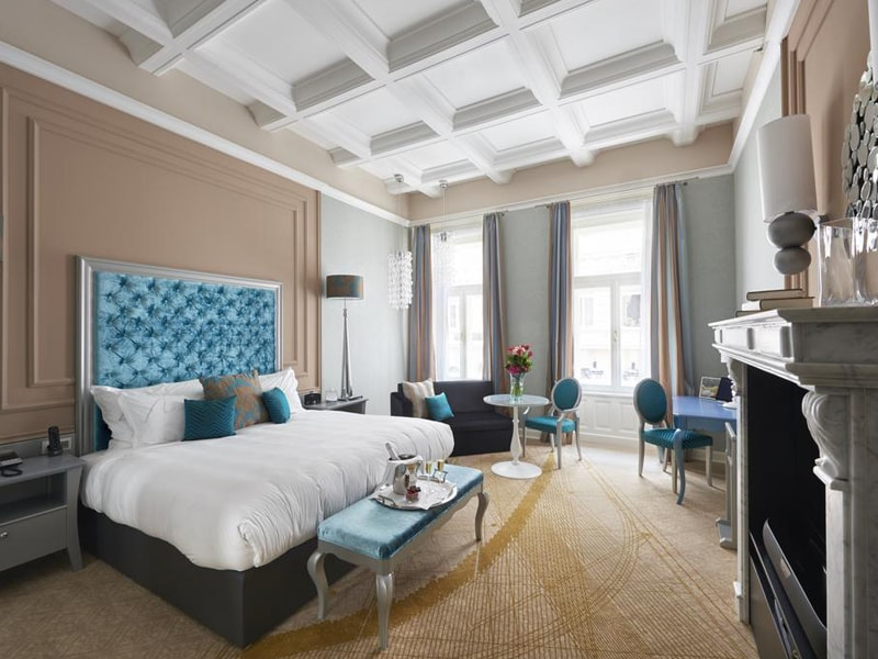 Aria Hotel Budapest (39)