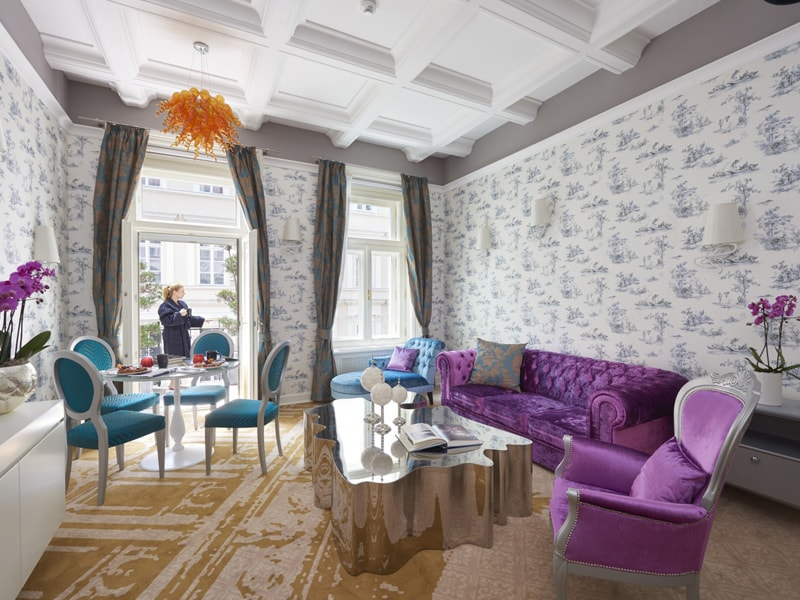 Aria Hotel Budapest (4)