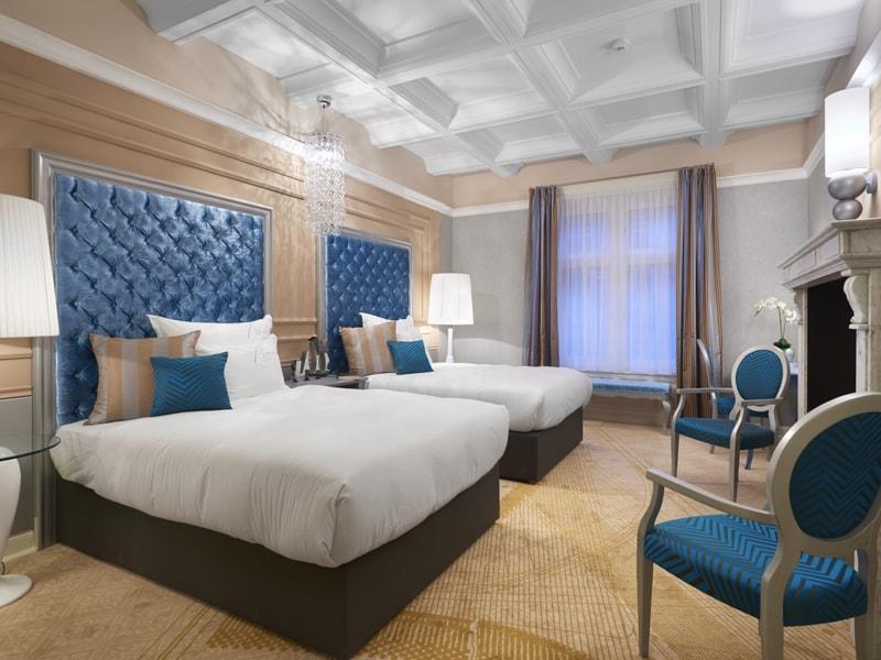 Aria Hotel Budapest (5)