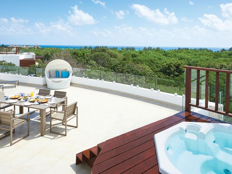 Azul Fives Hotel by Karisma (10)