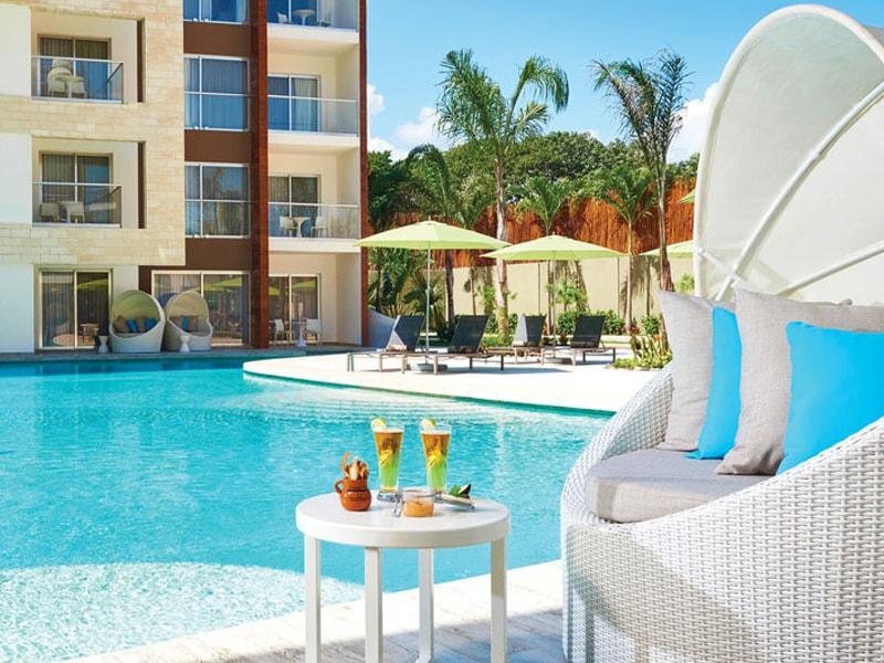 Azul Fives Hotel by Karisma (11)