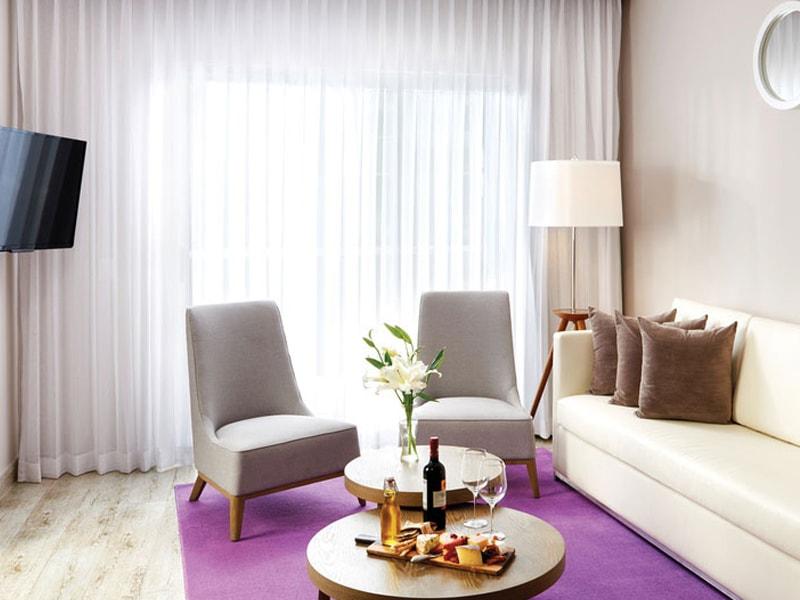 Azul Fives Hotel by Karisma (32)