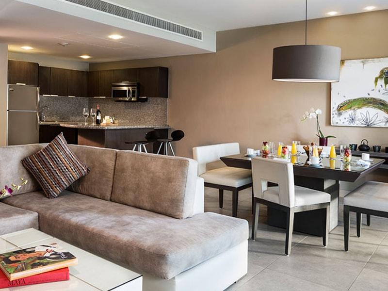 Azul Fives Hotel by Karisma (34)