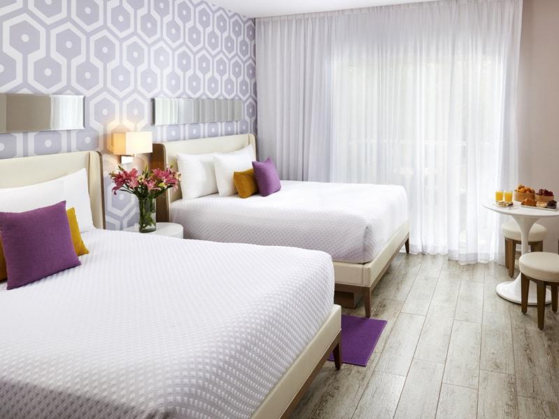 Azul Fives Hotel by Karisma (38)