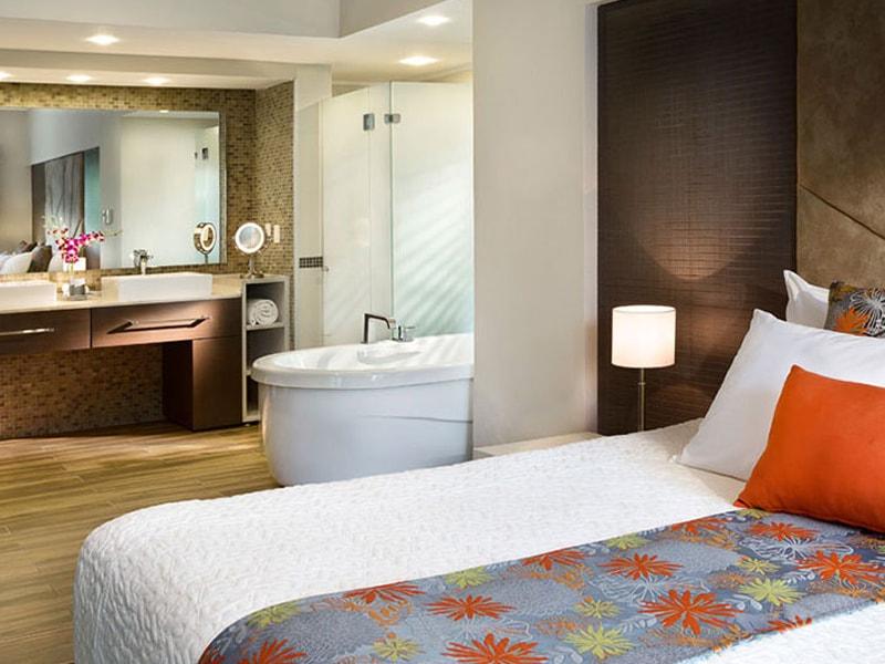 Azul Fives Hotel by Karisma (41)