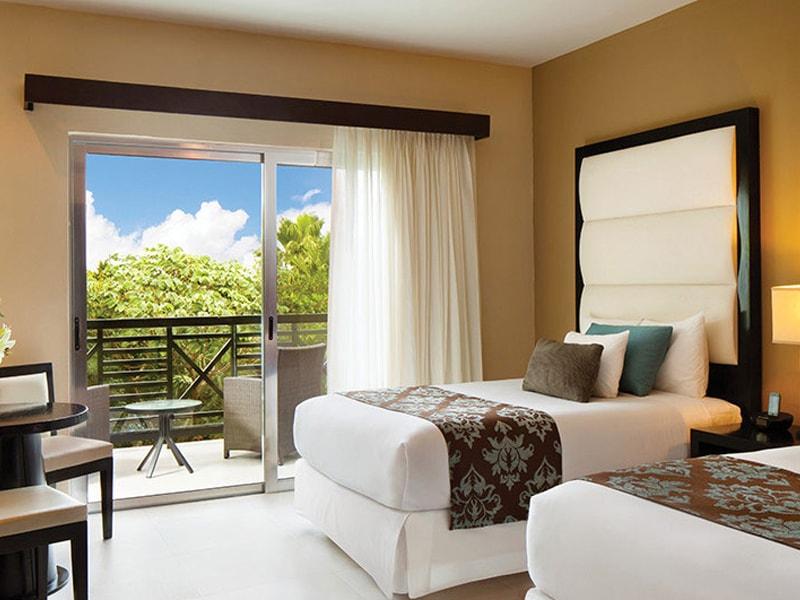 Azul Fives Hotel by Karisma (8)