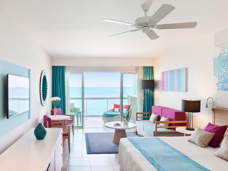 Ocean Vista Azur (11)