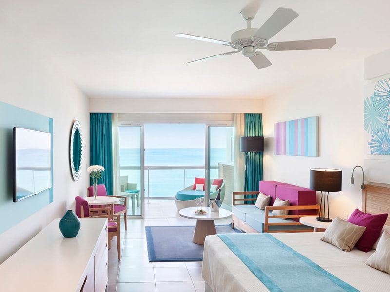 Ocean Vista Azur (12)