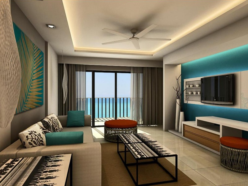 Ocean Vista Azur (4)