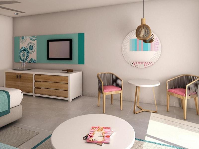 Ocean Vista Azur (6)