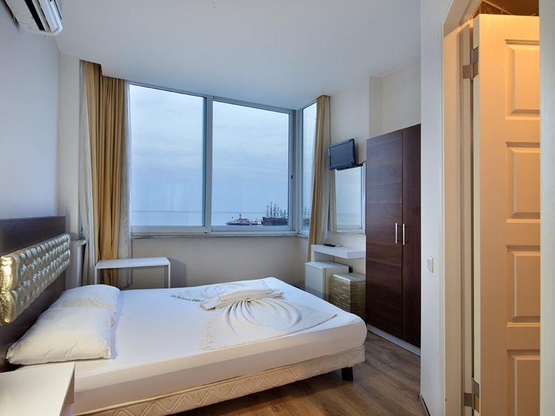Olimpos Beach Hotel (16)