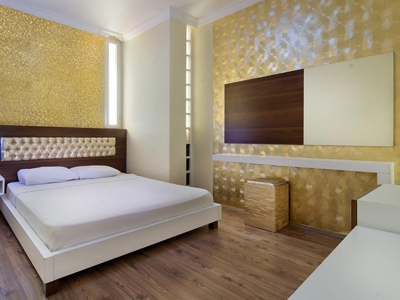 Olimpos Beach Hotel (25)