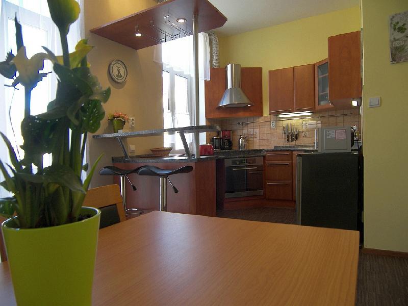 Small Apartment Apartment 43